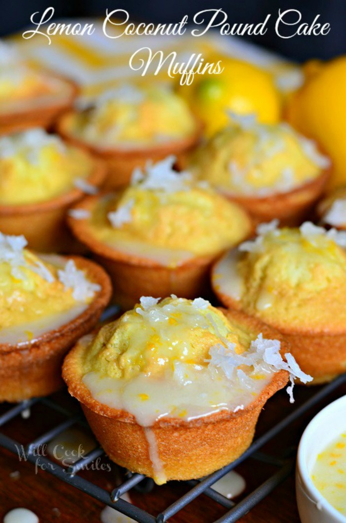 -Lemon-Pound-Cake-Muffins-3-from-willcookforsmiles.com-muffin-lemon ...