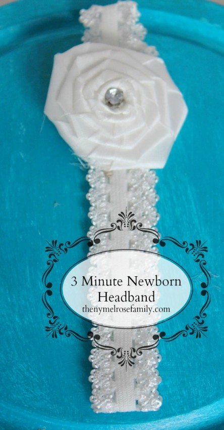 3-Minute-Newborn-Headband (1)
