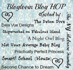 bloglovin september button