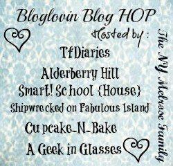 bloglovin button october.jpg