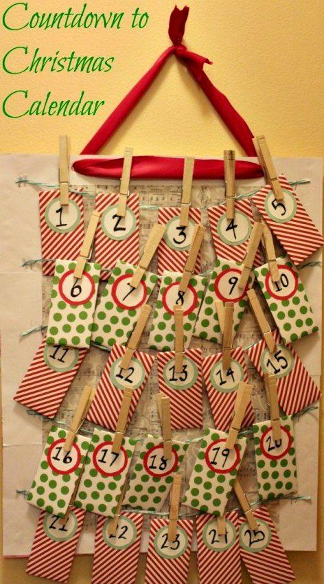 advent-calendar-countdown.jpg