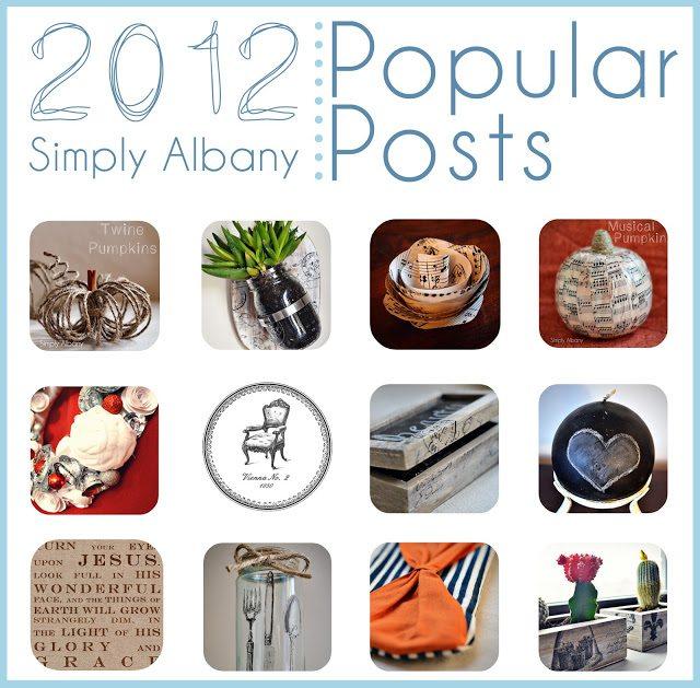 2012 popular posts2