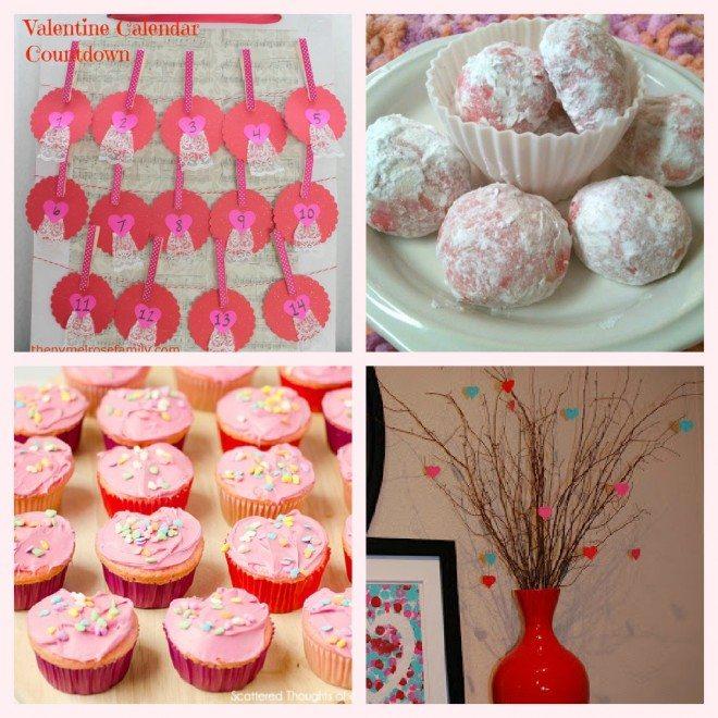 Valentine Ideas 3