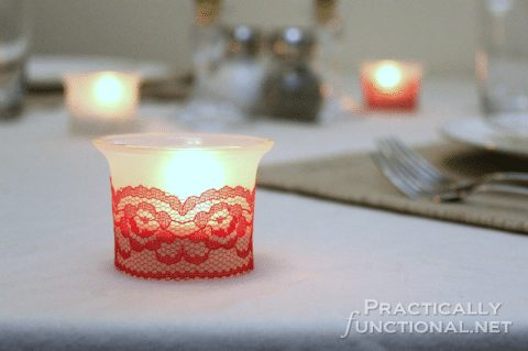 Lace-Candles1-480x319