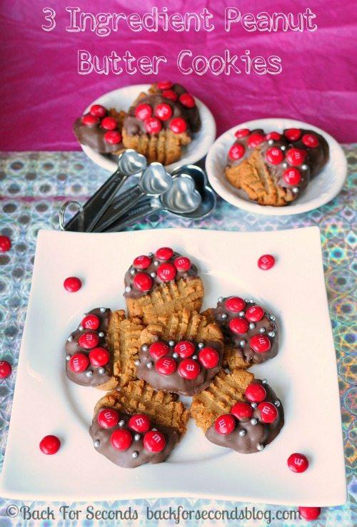 PB-Cookies1