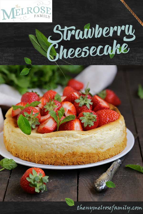 Strawberry-Cheesecake-for-Two-IG