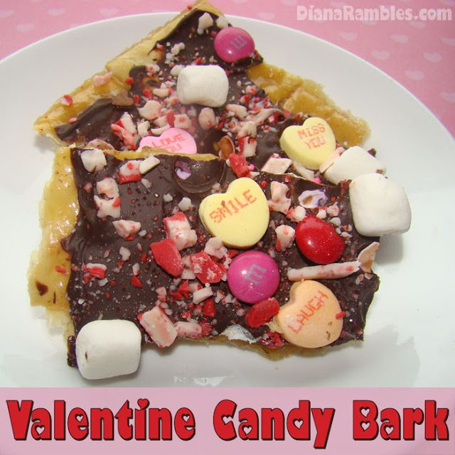 Valentine-Candy-Bark