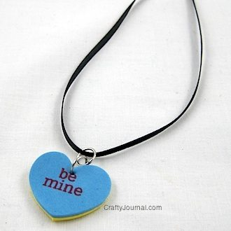 black-ribbon-valentine-heart-necklace2w-330x330