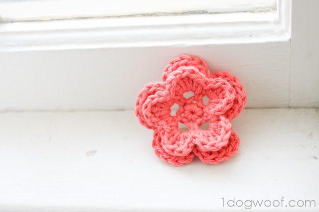 crochet_flower-2