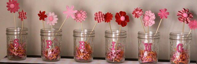 spring jars1