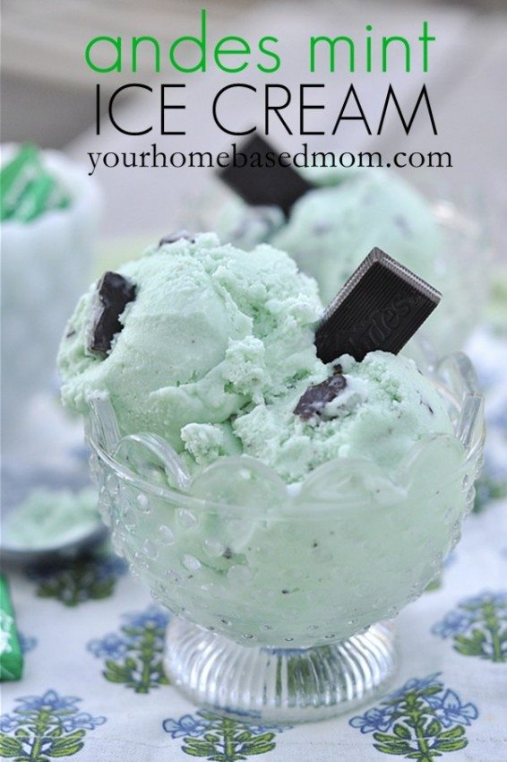Andes-Mint-Ice-Cream-e1362443820751