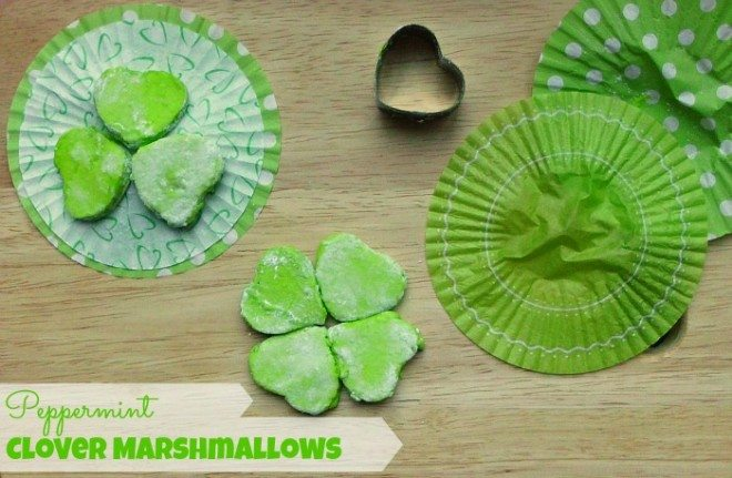Peppermint-Clover-Marshmallows