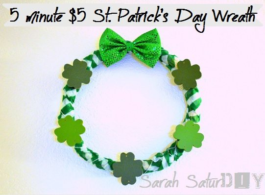 st-patricks-day-ideas