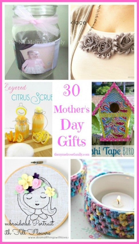 30-mothers-day-gifts