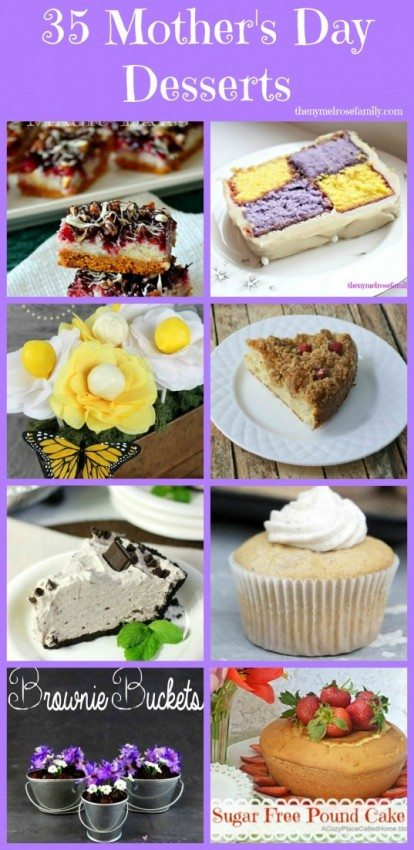 35-mothers-day-desserts
