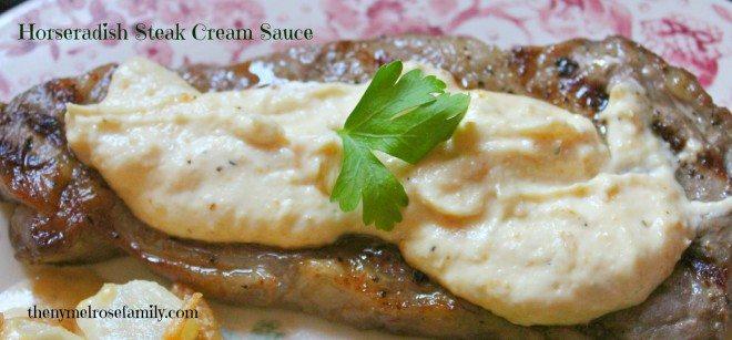 Horseradish-steak-cream-sauce