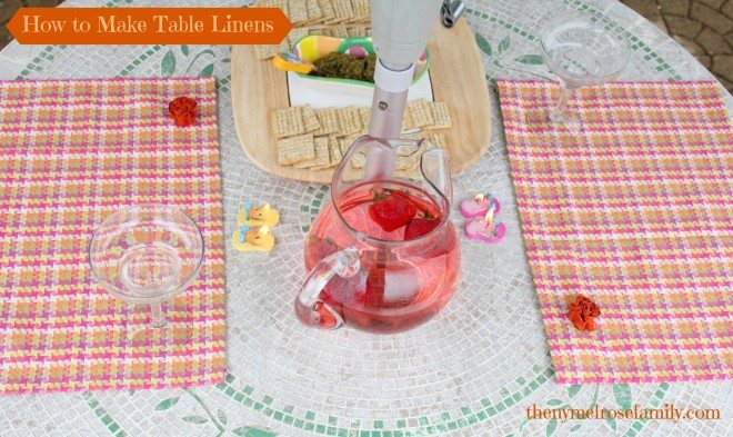 How-to-Make-Table-Linens