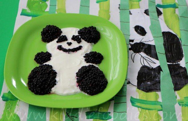 Panda_dessert_for_kids