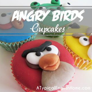 angrybirdcakes