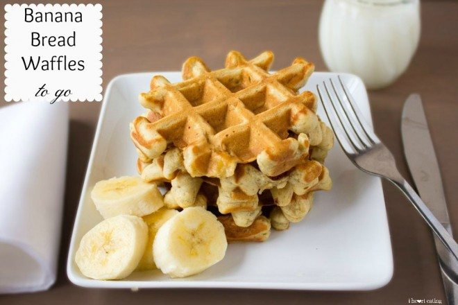 banana-bread-snack-waffles7-writing