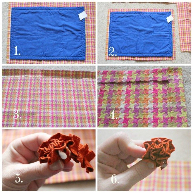 table-linen-tutorial