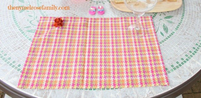 table-linens