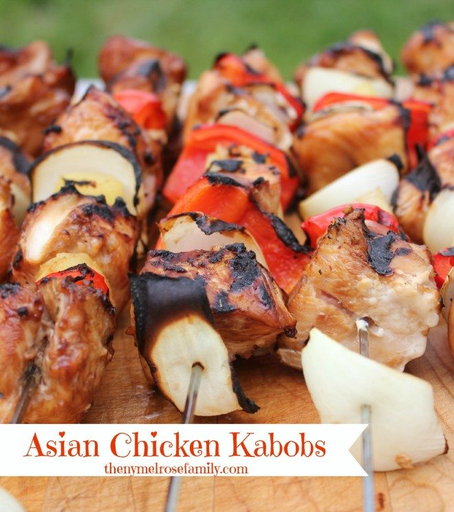Asian-Chicken-Kabobs-Marinade-Recipe