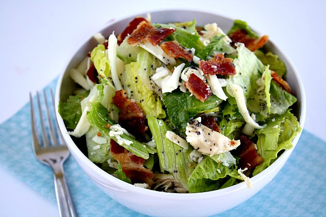 butterwithasideofbreadbaconchickensalad4
