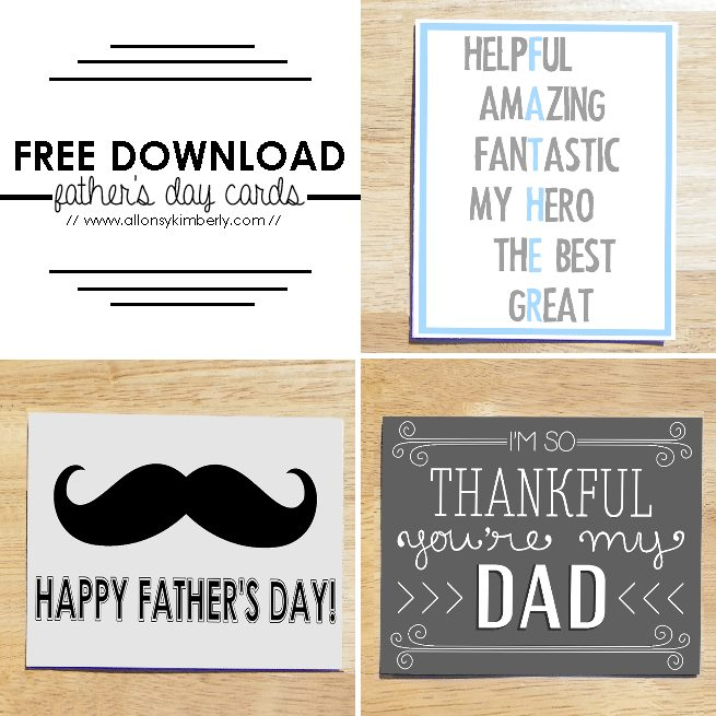 Father's Day Cards_thumb[1]