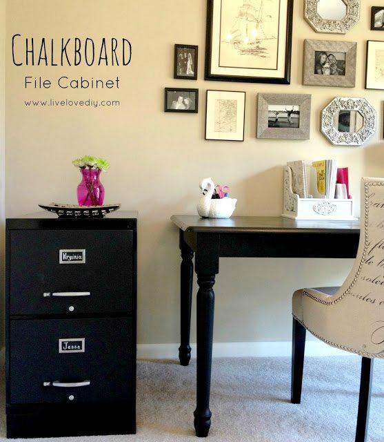 file cabinet 1. Black Bedroom Furniture Sets. Home Design Ideas