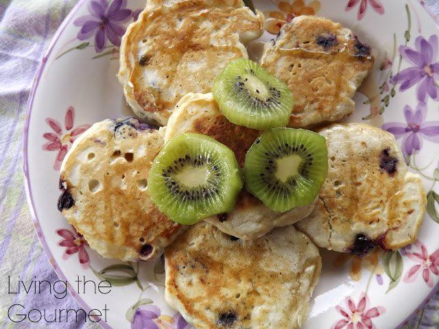 blueberrypancakes1