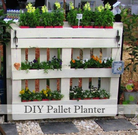 DIY-Pallet-Planter-Label-e1373366939990
