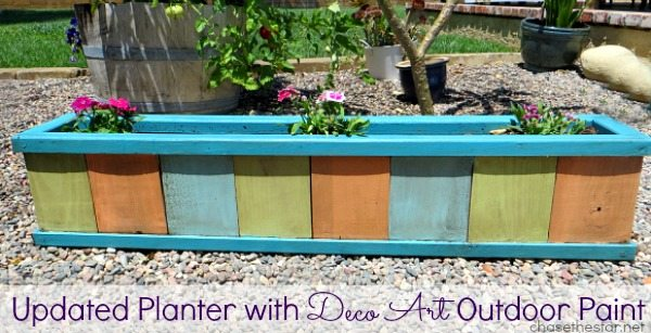 DecoArt-Outdoor8
