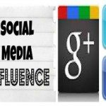 Social Media Influence: A Comparison