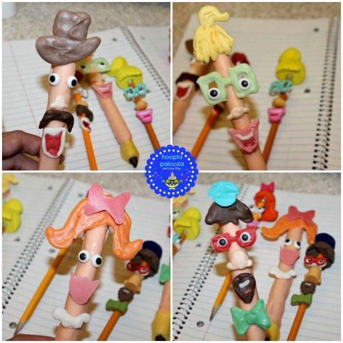 20-pencil-eraser-pretzels-close-up-hooplapalooza