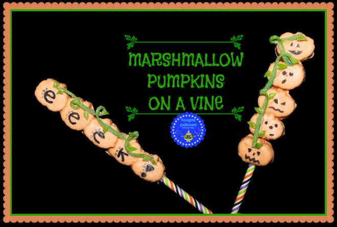 3-marshamallow-pumpkins-on-a-vine-title-hooplapalooza