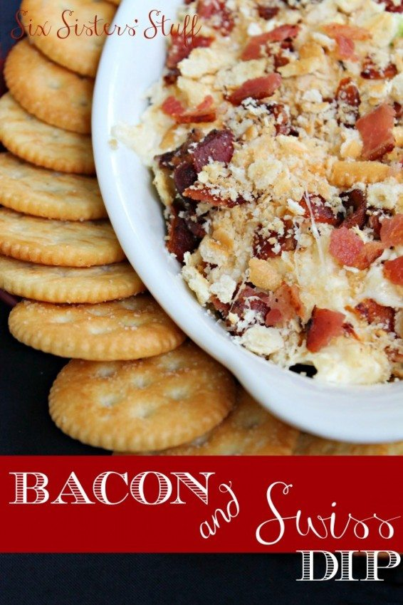 Bacon-and-Swiss-Dip-700x1050