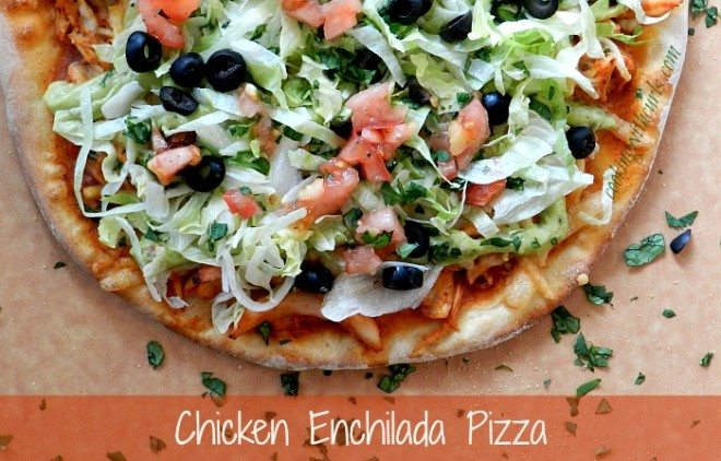 Chicken-Enchilada-Pizza-by-cookingwithcurls.com_
