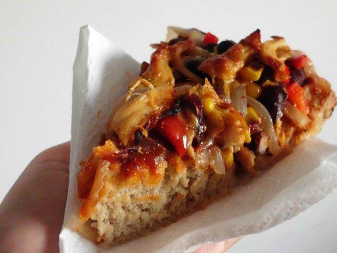 Chicken-Fajita-Pizza2