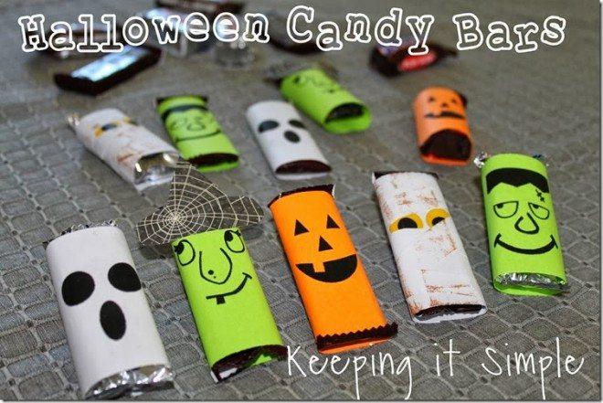 Halloween Candy Bars_thumb[1]