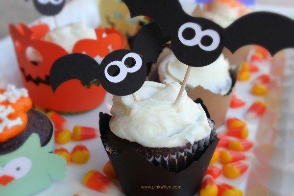 Halloween-Cupcake-Ideas-600x400