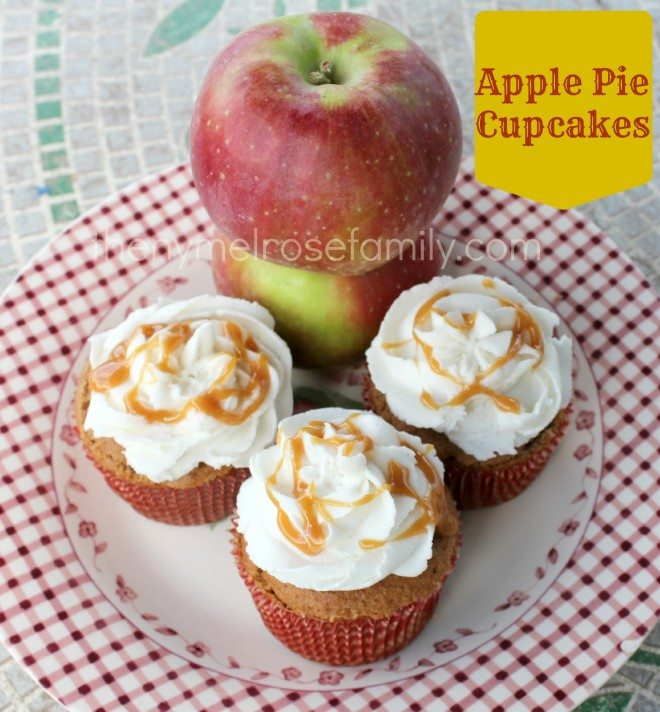 apple pie cupcakes title.jpg
