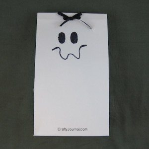 ghost-favor-bagalope-06w-300x300