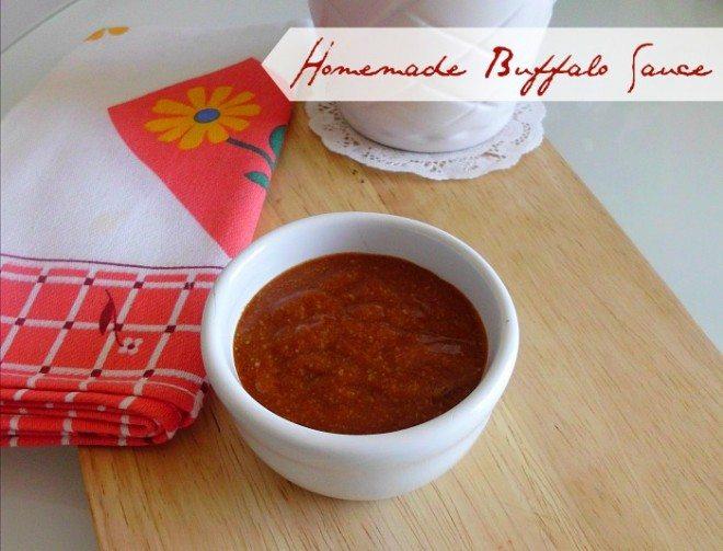 homemade-buffalo-sauce