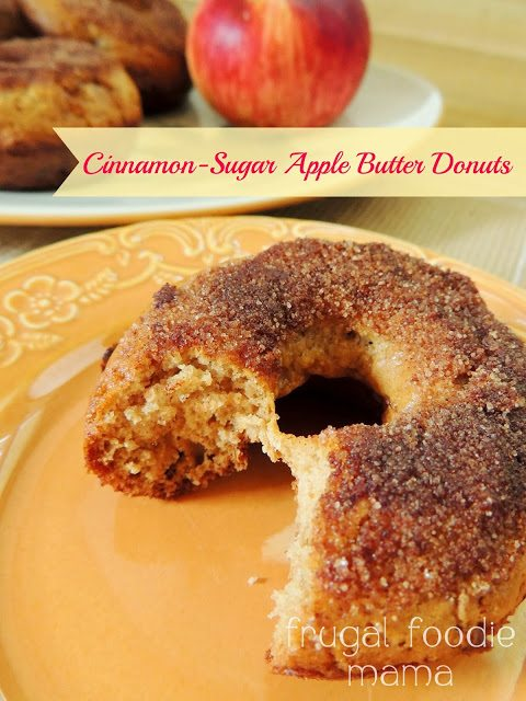AppleButterDonutsTitled