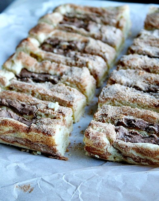 cookie-bars-with-snickers