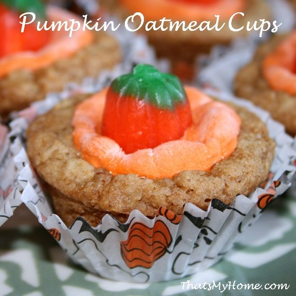 oatmeal-pumpkin-cups-2