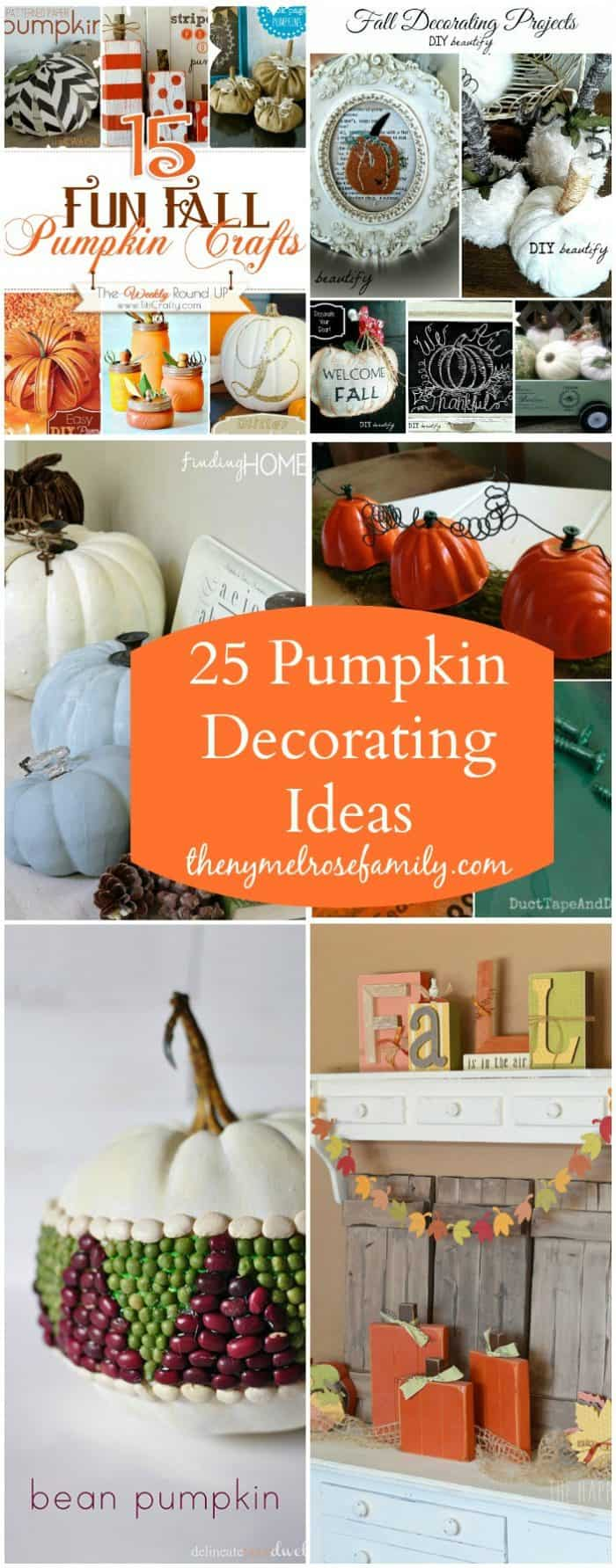 25-pumpkin-decorating-ideas-collected-by-the-ny-melrose-family