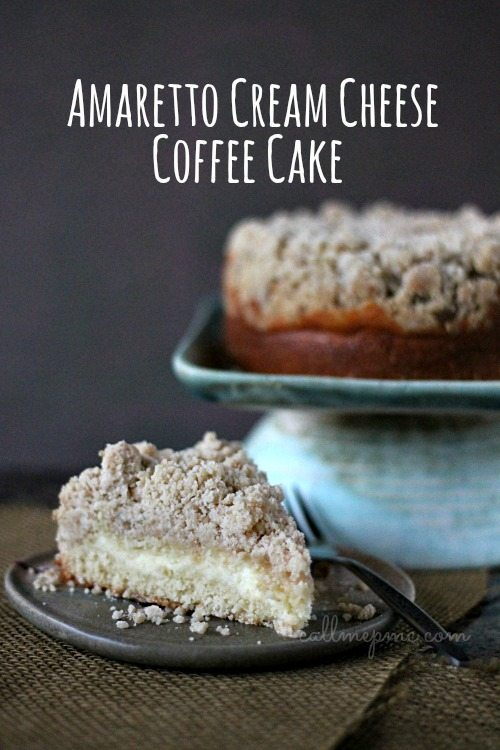 Amaretto-Cream-CheeseCoffee-Cake