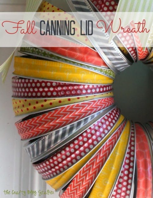Canning_Lid_Wreath_7